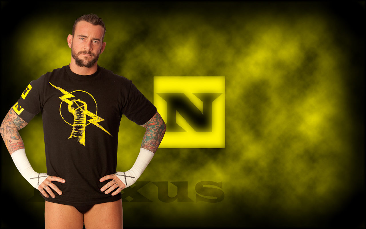 ... following the Money in the Bank pay-per-view event on July 18.