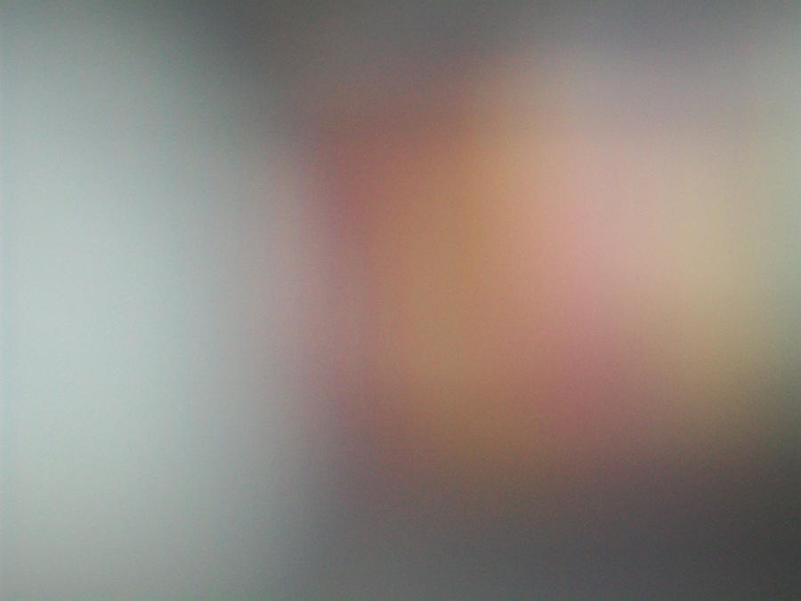 blur 14 by DrakseidFM