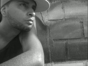 negstyle9's Profile Picture