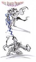 soul reaver brush drawing_02