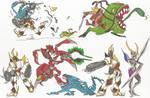 The_Unholy_War_doodles01_May2012