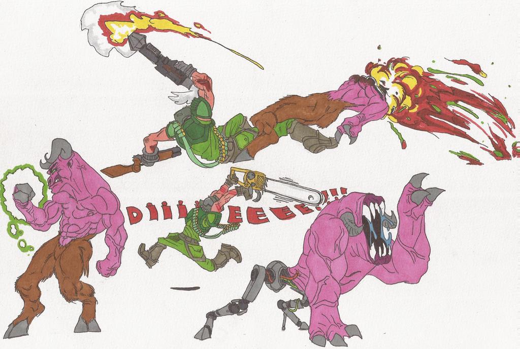 Doom_Doodles_01_2012