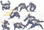 venom_Spider-man_Doodles_04_Aug2012