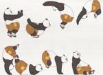 KungfuPanda doodles02 jan2013