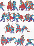 He-man_and_the_masters_of_the_Universe_30may2013