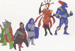 Super-villains01_doodles_may2013
