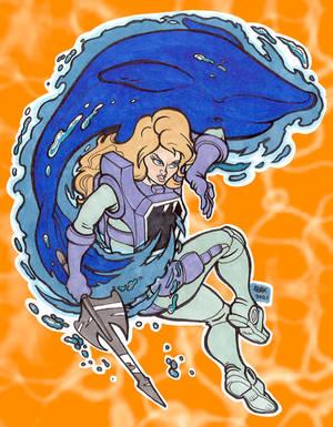 Visionaries Galadria Doodle01_Jun2021