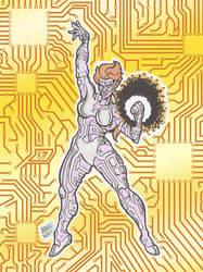 TF_Circuit Breaker_Doodle 01_Aug21
