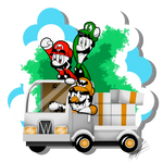 Game and Watch Gallery 3: Mario Bros.