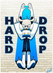 HARD DROP by GSVProductions