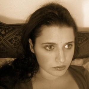 MeikoElektra's Profile Picture