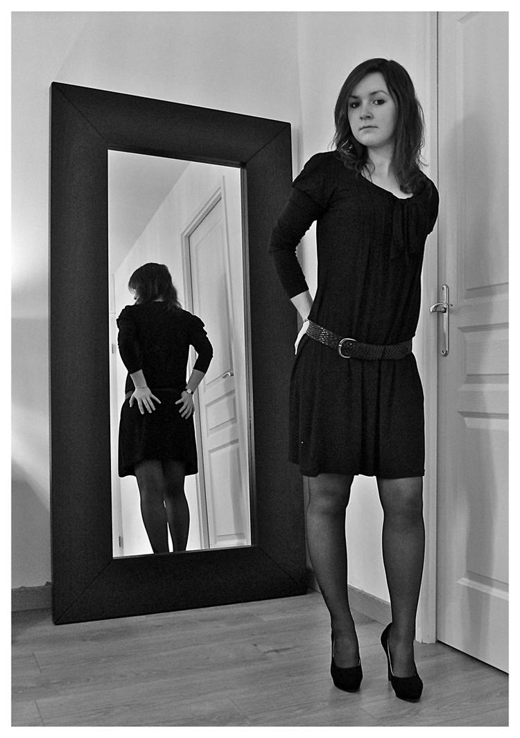 Heels II by Julie-Suki