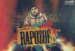 Rapozof Wallpaper