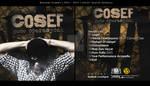 Cosef - Gece Operasyonu Cover