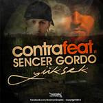 Contra Feat Sencer - Yuksek