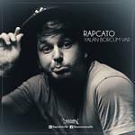 Rapcato - Yalan Borcum Var