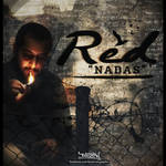 Red - Nadas (Single Cover)