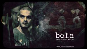 Bela - Wallpaper