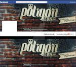 Poligon Muzik - TimeLine