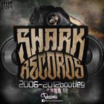 Shark Records Bootleg