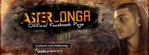 Aster Longa Time Line