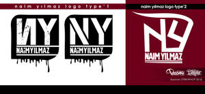 Naim Logo Type