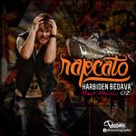 Rapcato - Harbiden Bedava Cover