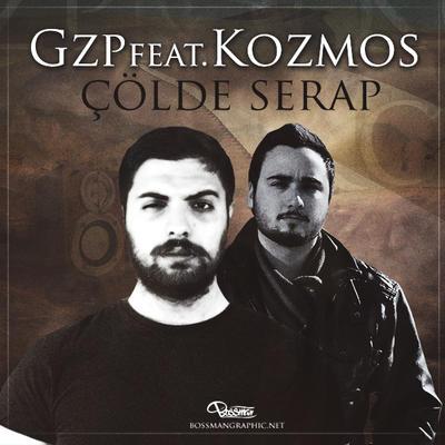 GZP Feat Gzp - Colde Serap