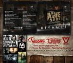 Awe Some - Kiyamet