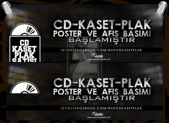 Cd Kaset Facebook Time Line