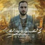 Kozmos Cover - Bosver