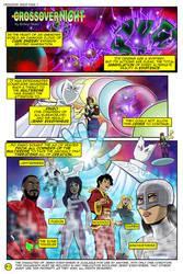 CrossOverNight Page 01 by shumworld