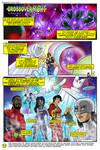 CrossOverNight Page 01