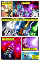 CrossOverNight Page 02 by shumworld