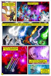 CrossOverNight Page 02