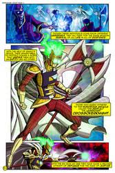 CrossOverNight Page 03 by shumworld