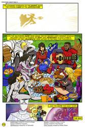 CrossOverNight Page 04 by shumworld