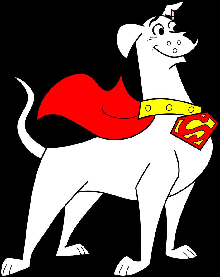My Super Dog Herbs And Oatmeal Shampoo Reviews