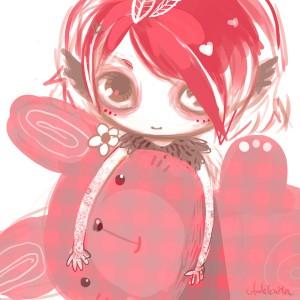 Shun-Takei's Profile Picture