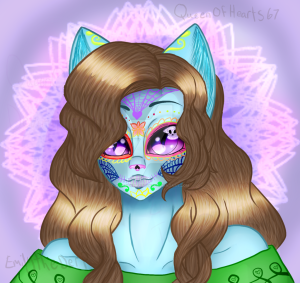 sushi-cat3's Profile Picture