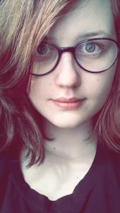 xXxArtIsTheWeaponxXx's Profile Picture