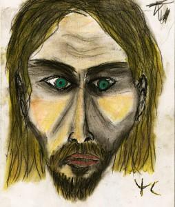 zalciolunkis's Profile Picture