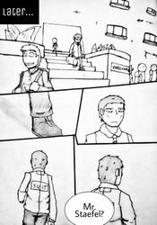 CC: Arc 1 Chapter 1 Page 5 by arafridi2000