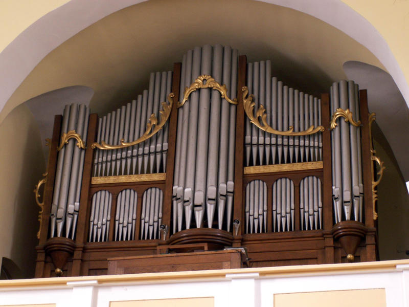 organ chat sites Australian guild of master organbuilders rscm australia  german orgel  magazin and directory of organ sites  organ chat list homepages piporg-l.