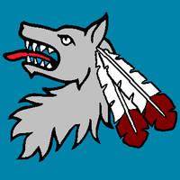 Sprywolf