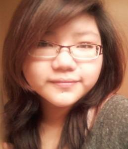 xAmarix's Profile Picture