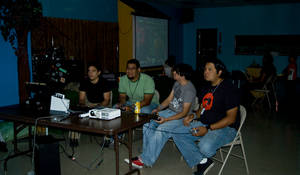 Video Gamers UNITE