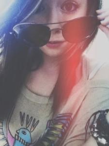 iamlizzyhope's Profile Picture