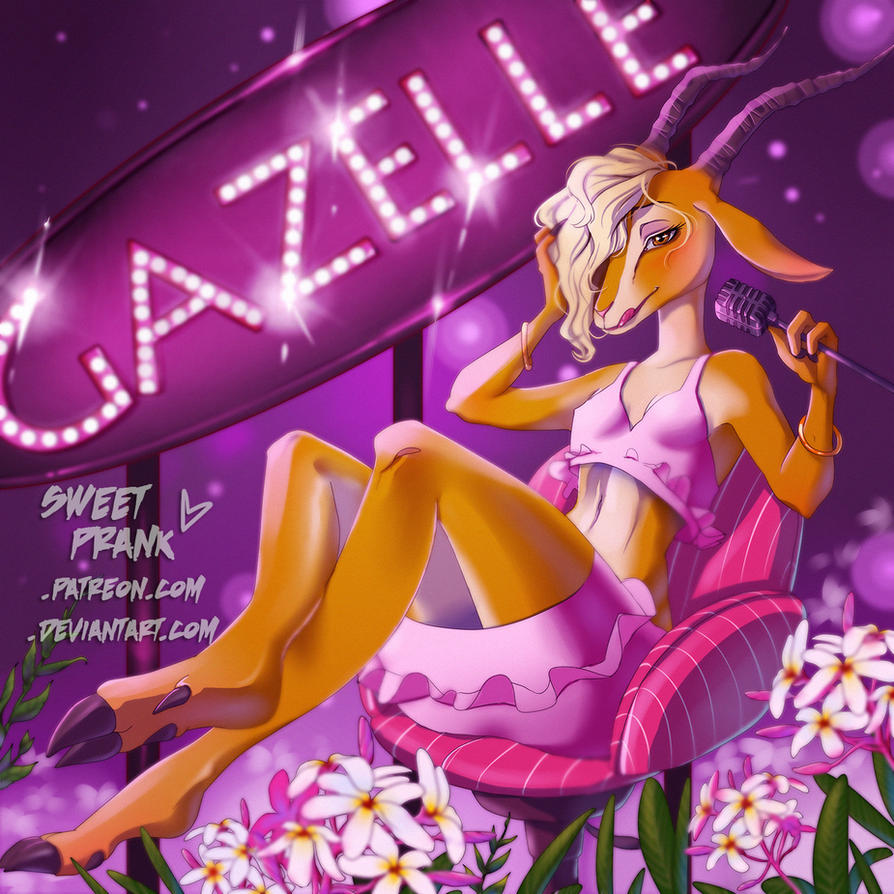 gazelle_by_sweetprank-d9zppj8.jpg