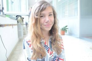 Camigirl99's Profile Picture